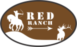 The Red Ranch